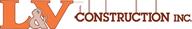 LV Construction, Inc.